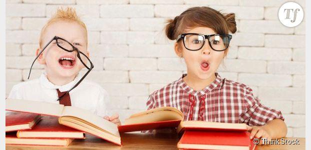 Les enfants bilingues auraient une vision du monde moins stéréotypée