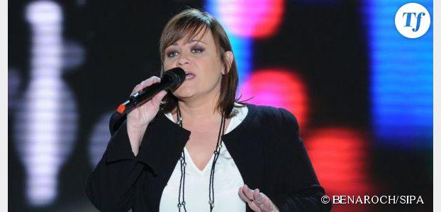 Eurovision 2015 : Lisa Angell va chanter pour la France