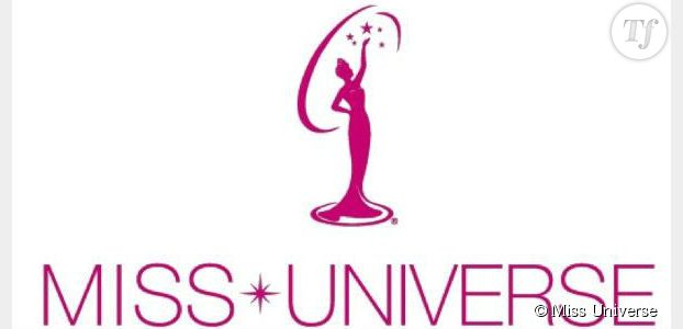 Miss Univers 2014/2015 : Camille Cerf gagnante ? Election en direct streaming et replay