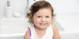 Enfants : 7 étapes encore plus excitantes que les premiers mots