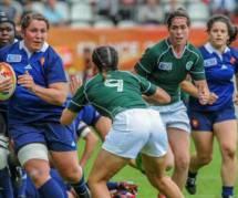 Quand le sport féminin a ses 24 heures de gloire