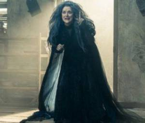 Into the Woods : un nouvel Oscar pour Meryl Streep ?