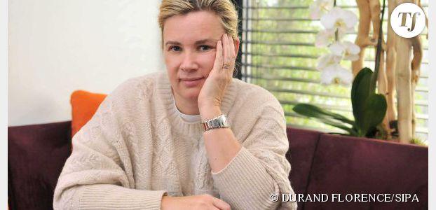 Hélène Darroze (Top Chef 2015) : couple, maman célibataire et adresse de ses restaurants
