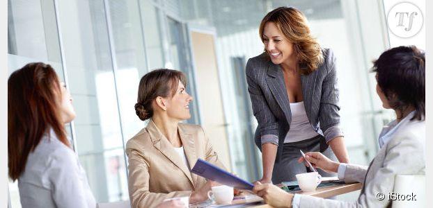 Être persuasif au bureau : 5 conseils pour obtenir ce que vous voulez