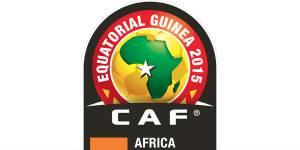 Afrique du Sud vs Ghana : heure et chaîne du match en direct (27 janvier)