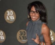 """Incroyable talent 2015 : de la """"merde"""" pour Audrey Pulvar"""