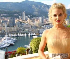 Festival de Monte-Carlo 2015 : les dates de l'événement