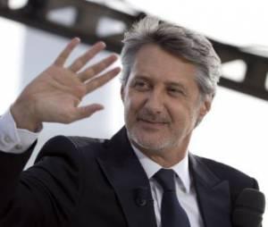 Grand Journal : Antoine de Caunes souhaite prolonger l'aventure