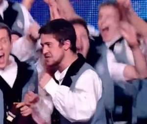 Incroyable talent 2015 : finale explosive et Bagad de Vannes gagnant – M6 Replay