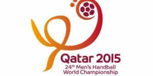 France vs Slovénie : heure et chaîne du match de handball en direct (28 janvier)