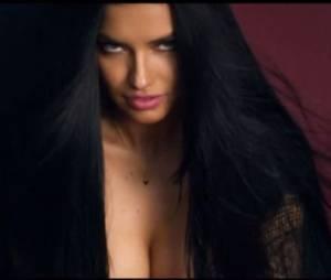 Super Bowl 2015 : la pub sexy signée Victoria's Secret (Vidéo)