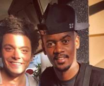 Kev Adams : Black M n'exclut pas de faire un duo avec l'humoriste