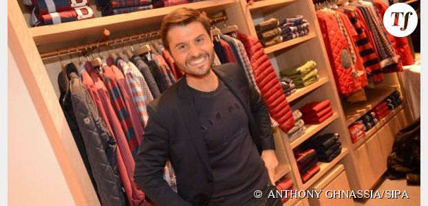 Christophe Beaugrand : sa maman attend son mariage avec impatience