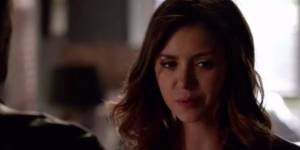 Vampire Diaries Saison 6 : épisode 12 « Prayer For The Dying » en streaming VOST
