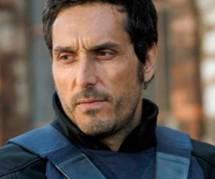 No Limit : fin épique pour Vincent Elbaz avant la saison 4 – TF1 Replay