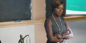 How to Get Away with Murder aura une saison 2