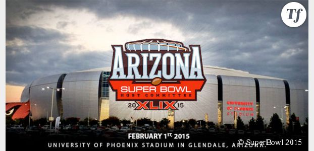 Super Bowl 2015 : heure, diffusion en France, streaming et replay du concert de Katy Perry