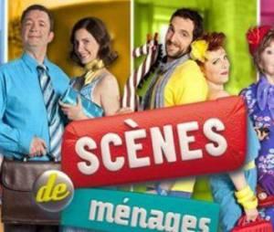Scènes de ménages sur M6 : un nouveau couple rejoint le casting