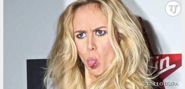 Enora Malagré : sexy, elle fait le buzz en Britney Spears (Vidéo)