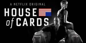 House of Cards : diffusion de la saison 3 sur Canal + Séries à partir du 28 février