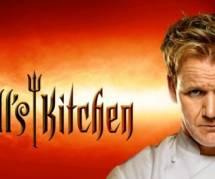 Hell's Kitchen : bientôt une diffusion sur NT1