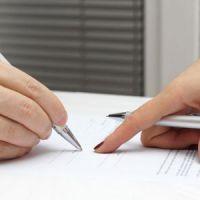 Exemple de grille d 39 entretien annuel d 39 valuation - Entretien semi directif exemple de grille d entretien ...
