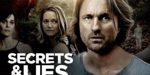 Secrets and Lies : suite et fin de la saison 1 sur France 2 Replay / Pluzz