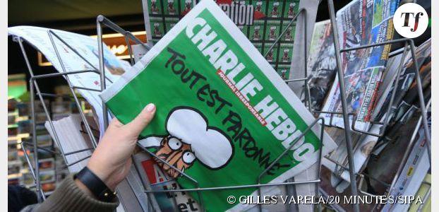 Charlie Hebdo : le prochain numéro disponible le 25 février