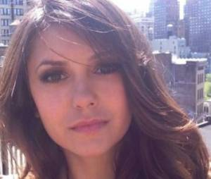 Nina Dobrev : un message caché pour Ian Somerhalder sur Instagram ?