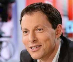 """Marc-Olivier Fogiel : """"Je n'avais pas envie de faire de la télé pour faire de la télé"""""""