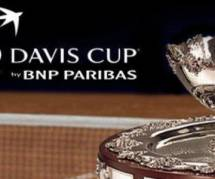 Coupe Davis : une diffusion sur beIN SPORTS pendant 7 ans