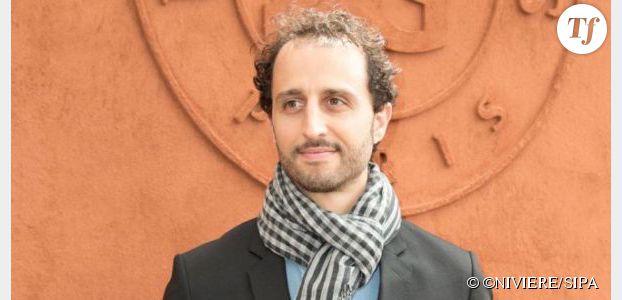 Arié et Gad Elmaleh : bientôt ensemble dans un projet commun ?
