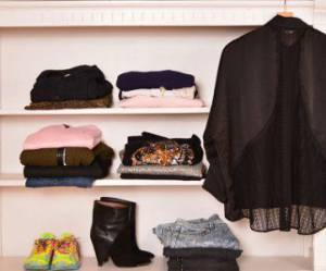 Modalist : le site pour revendre ses vêtements sans s'occuper de rien