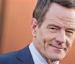 Star Trek 3 : Bryan Cranston de Breaking Bad au casting ?