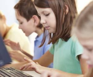 Cette codeuse de 11 ans veut fonder un club informatique pour filles