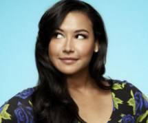 Devious Maids saison 3 : Naya Rivera (Glee) au casting