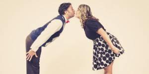 Les 14 petits mensonges préférés des couples