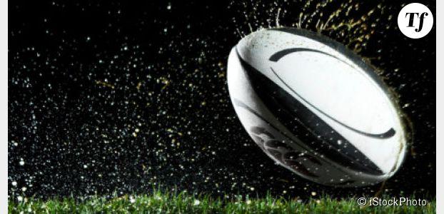 France vs Ecosse : heure, chaîne et streaming du match de rugby (7 février)