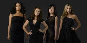 Mistresses saison 3 : plusieurs spoilers dévoilés