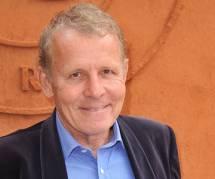 40 ans de TF1 : Patrick Poivre d'Arvor snobé
