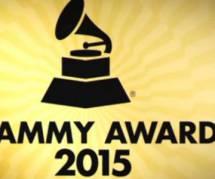 Grammy Awards 2015 : cérémonie en streaming et replay, diffusion en France et gagnants