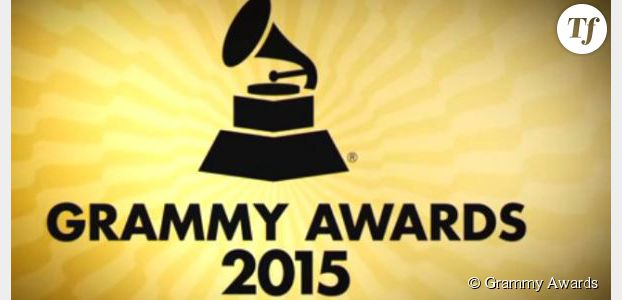 Grammy Awards 2015 : cérémonie en streaming et replay, diffusion en France et gagnants
