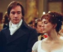 Saint-Valentin : 8 films pour celles qui ne croient plus en l'amour