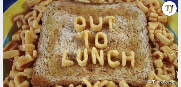 Comment nourrir sa famille sans céder aux sirènes des plats préparés ?