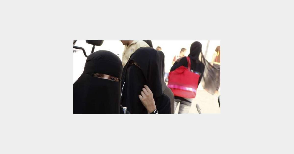 Comment rencontrer une femme en islam