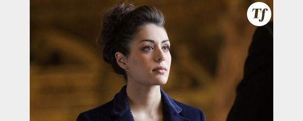 Sofia Essaidi : de la Star' Ac à Aicha, parcours d'une battante
