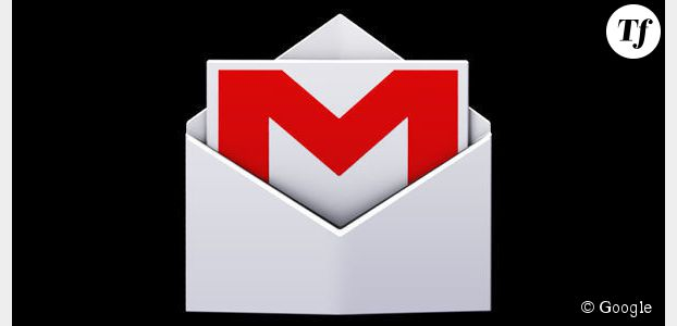 Gmail : Outlook plus fort que la messagerie de Google ?