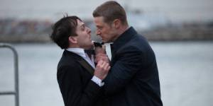 Gotham : qui seront les méchants de la saison 2 ?