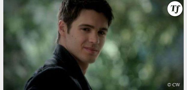 Vampire Diaries saison 6 : la vidéo hommage à Jeremy va vous faire pleurer