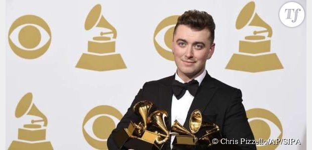 Grammy Awards 2015 : le palmarès complet de la cérémonie